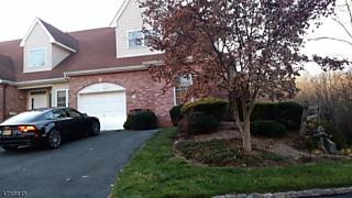 Photo of 36 Lafayette St West Milford, NJ 07480
