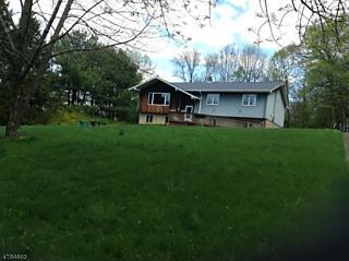 Photo of 1810 County Road 565 Vernon Twp., NJ 07461