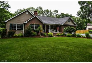 Photo of 864 Greenville Rd Wantage Twp, NJ 07461
