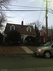 Photo of 813-15-pt Parkview Ter Elizabeth, NJ 07202