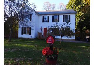 Photo of 163 Jackson Valley Rd Washington Twp., NJ 07882
