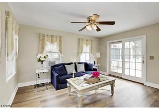 Photo of 1 Butler Pass Parsippany-troy Hills Tw, NJ 07878