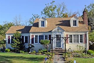 Photo of 15 Orchard St Newton, NJ 07860