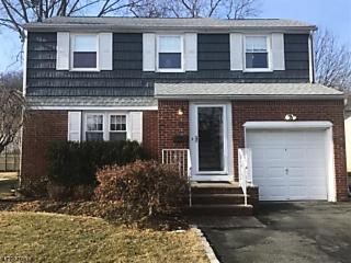 Photo of 12 Brookdale Ave Cedar Grove, NJ 07009