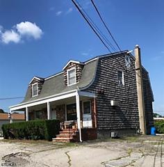 Photo of 5 Church Street Vernon Twp., NJ 07462