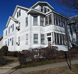 Photo of 69 N Spring St Bloomfield, NJ 07003