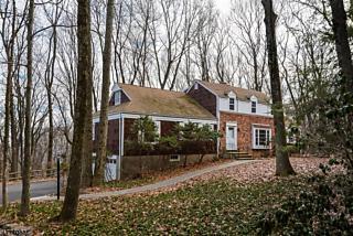 Photo of 35 High Ridge Rd Parsippany-troy Hills Tw, NJ 07869
