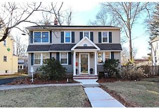Photo of 117 Russell Rd Fanwood, NJ 07023