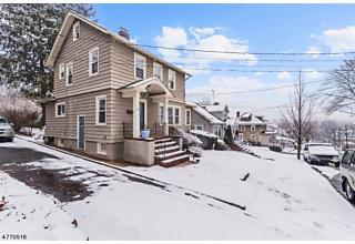 Photo of 25 Wellington Ave West Orange, NJ 07052