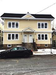 Photo of 62 Stockman Pl, Unit D Irvington, NJ 07111