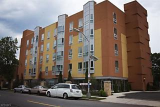 Photo of 120 120 Halsted St East Orange, NJ 07018