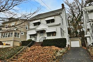 Photo of 766 Broad St Bloomfield, NJ 07003