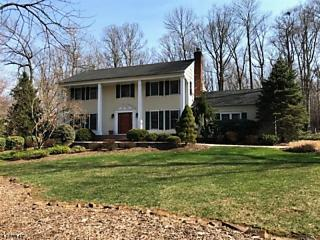 Photo of 14 Stockade Rd Warren, NJ 07059