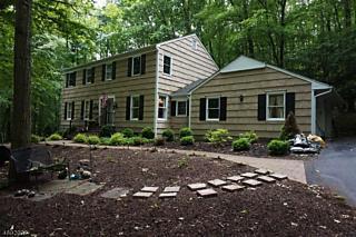 Photo of 330 Fairview Ave Washington Township, NJ 07853
