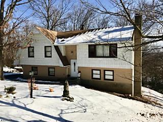 Photo of 560 Grandview Dr Vernon Twp., NJ 07422