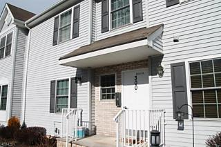 Photo of 302 Clark Rd Lebanon, NJ 08833