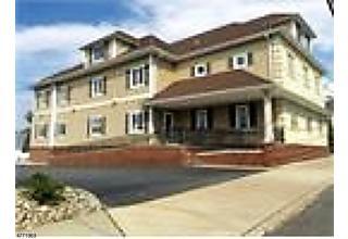 Photo of 190 Pulaski Ave B Sayreville, NJ 08872