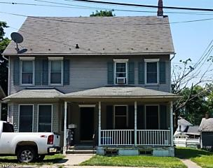 Photo of 406 New Brunswick Ave Pohatcong Township, NJ 08865