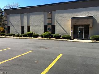 Photo of 13-01 Pollitt Dr Unit C Fair Lawn, NJ 07410