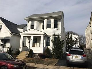 Photo of 373 Harvard Ave Hillside, NJ 07205