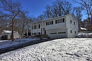 Photo of 41 Forest Dr Long Hill Twp, NJ 07980