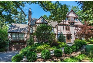 Photo of 330 Woodland Ave Westfield, NJ 07090