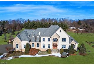 Photo of 348 Bunker Hill Rd Franklin Twp, NJ 08540