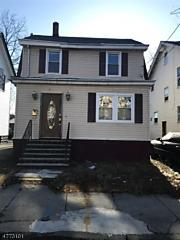 Photo of 22 Normandy Pl Irvington, NJ 07111