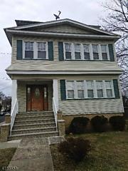 Photo of 215 Eagle Rock Ave West Orange, NJ 07052