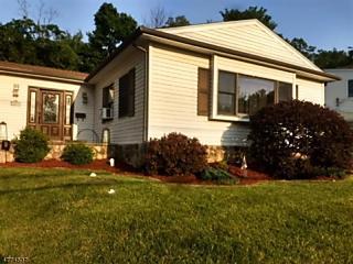 Photo of 105 E Shore Trl Sparta, NJ 07871