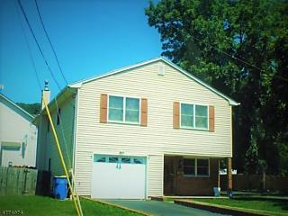 Photo of 14 Lenox Ave Green Brook, NJ 08812