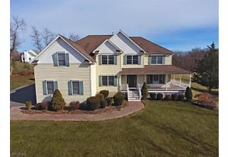 Photo of 2 Isaac Graham Rd Readington Twp, NJ 08822