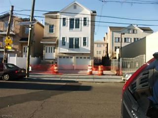 Photo of 8-10 Jabez St Newark, NJ 07105
