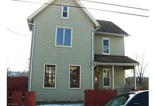 Photo of 258 Washington St Phillipsburg, NJ 08865