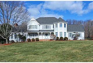 Photo of 3 Country Place Clinton Twp, NJ 08833