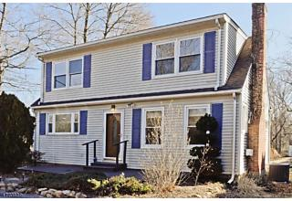 Photo of 213 Intervale Rd Parsippany-troy Hills Tw, NJ 07005