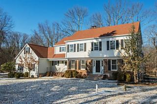 Photo of 1 C South Rd Randolph, NJ 07945