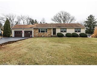 Photo of 39 Toad Ln East Amwell Township, NJ 08551