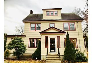 Photo of 138 Leland Avenue Plainfield, NJ 07062