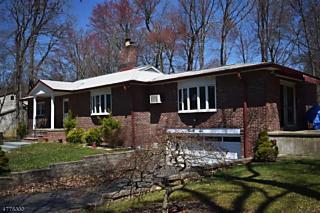 Photo of 96 Konner Ave Montville Township, NJ 07058