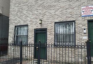 Photo of 644 18th Ave Irvington, NJ 07111