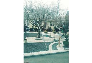 Photo of 10 Jefferson Ave Linden, NJ 07036