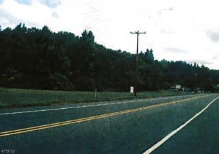 Photo of 408-412 Us Highway 206 Andover, NJ 07860