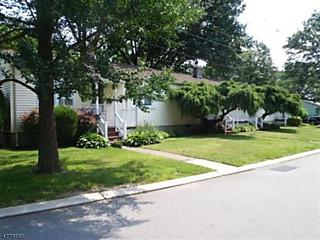 Photo of 49 Claverack Rd Clifton, NJ 07013