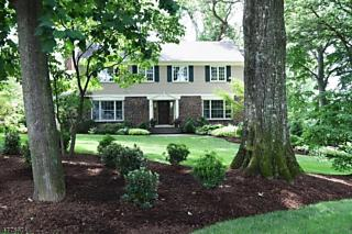 Photo of 22 Spring Brook Rd Morris Township, NJ 07960