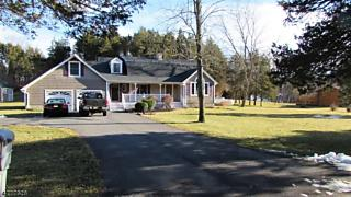 Photo of 215 Bear Creek Rd Allamuchy Twp, NJ 07821