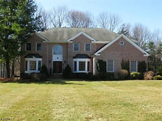 Photo of 1 Cromwell Drive Chester, NJ 07930
