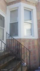 Photo of 784 Madison Ave Paterson, NJ 07501