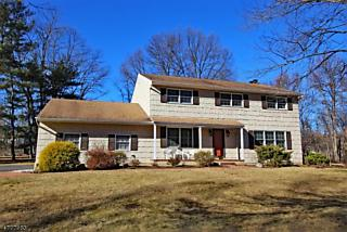 Photo of 3 Herbert Rd Scotch Plains, NJ 07076