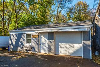 Photo of 230 Division St Boonton, NJ 07005